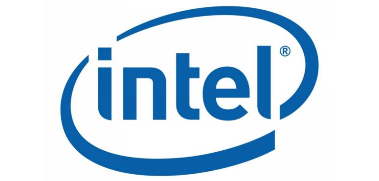 Sponsor: Intel