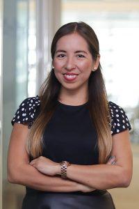 Moderator: Katia Vega